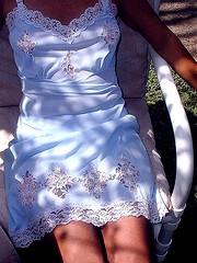 THE MOST BEAUTIFUL peek thru lace gorgeous (Sugarbarre2) Tags: show city light shadow woman baby white black hot girl fashion mom photo big cool nikon photographer flash silk s full mature wife slip granny