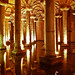 "Basilica Cistern, Istanbul • <a style=""font-size:0.8em;"" href=""http://www.flickr.com/photos/67241769@N06/7988185606/"" target=""_blank"">View on Flickr</a>"