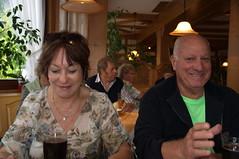 הפעם הצלחנו (Dan Simhony) Tags: germany arts culture restaurants entertainment deu badenwürttemberg wolfach badenwrttemberg