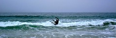 surf2 (vikapproved) Tags: vancouver island model break bc magic columbia surfing shore longboard tofino british walden gsi