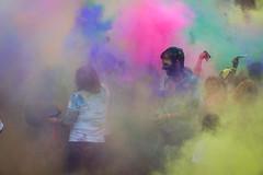 Festival of Color (40 of 49).jpg (bknabel) Tags: color chalk westvirginia krishna hindu holi newvrindaban moundsville festivalofcolors canon5dmkii bradknabel bknabel ©bradknabel