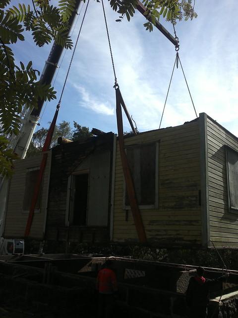 2012-09-14-066