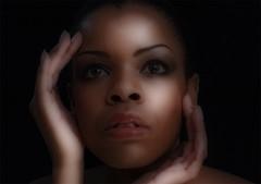 # 4619 (digital-rowdy) Tags: portrait beauty avril blitzdings