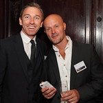 Tech_awards_2012_small_076