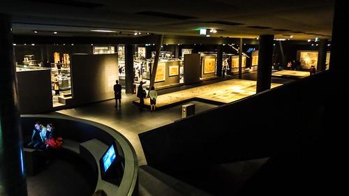 Musée du Louvre_13