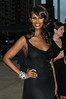 Iman New York City 2012 Ballet Fall Gala
