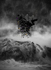 Last Words (Jack.Less) Tags: sky abstract art last relax jack flow freedom lava words quote omega dream surreal rules dreaming fluid thinking planets reach melted universe ideas jacopo less infinite entire exploding surrealart spina vulcanic unconsiousness dailyquote jackless dreamtrue universerules universerule jacklesspop jacopospinajacklessjacklessjacklesspopjacklesshopjacklesscomsurrealquotepaamddailydailyquote jacklesshop
