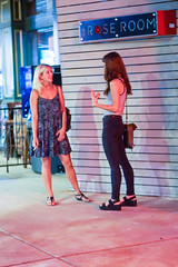 DrinkAndClick_0022 (allen ramlow) Tags: street austin photography evening texas drink sony group click domain a6000