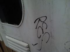 IMG11184 (chicore2011) Tags: bad standardized graffity