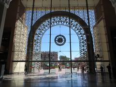 Marrakesh_9773B (JespervdBerg) Tags: holiday spring 2016 africa northafrican tamazight amazigh arab arabic moroccanstyle moroccan morocco maroc marocain marokkaans marokko marrakech marrakesh