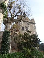 """Can Bellsolell de la Torre <a style=""""margin-left:10px; font-size:0.8em;"""" href=""""http://www.flickr.com/photos/134196373@N08/28714424473/"""" target=""""_blank"""">@flickr</a>"""