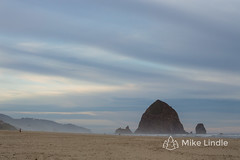 2015-Jun-23-Oregon Coast-78.jpg (mikelindle) Tags: america blm beach cannonbeach ecosystem haystackrock intertidalstructure landscape nature ocean oregon oregoncoast oregon2015 outdoor pinestate sand seastack summer tall territory travel us usterritory usa view water west westcoast adventure american americanize backpack backpacker backpacking bureauoflandmanagement camping clouds coast coastal create cropframe d3200 dslr explore exploring glass global globe globetrotters hiking international nationalpark natural nikon nikond3200 optics photography professional roadtrip roadtripping spring statepark teamnikon traveling views wanderlust