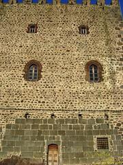 Motta Sant'Anastasia_24_04_2008_17 (Juergen__S) Tags: mottasantanastasia sicily italy outdoor buildings