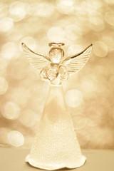 DSC_5148 (Milena Z) Tags:          442      angelo angel colore color luce giocodiluci ombra bokeh helios helios442 manuallens senzafiltri vladikavkaz