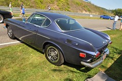 2016 Lime Rock Historic Weekend (caboose_rodeo) Tags: 1125 swedish automobile limerockparklakevillect