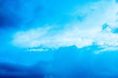 Sky () Tags: sky  cloud