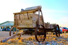 MELBA-OWYHEES-18 (Gerry Slabaugh) Tags: melba idaho gerryslabaugh farming country