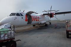 Surabaya (wuzanru) Tags: surabaya indonesia east java jawa bandar udara internasional juanda