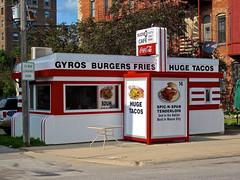 Suzie Q Cafe, Mason City, IA (Robby Virus) Tags: masoncity iowa suzie q suzieq cafe burgers fries diner gyros pork tenderloin food lets eat here