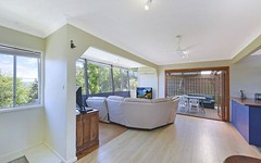 22 View Street, Cowan NSW
