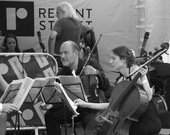 Music Makers (Tawny042) Tags: d80 nikon regentstreet london city urban