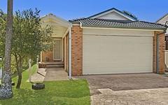62 Chittaway Road, Chittaway Bay NSW