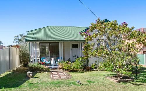 5 John St, Woonona NSW 2517