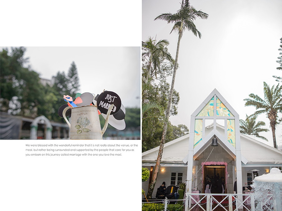 婚攝 青青食尚花園 婚禮紀錄 婚禮攝影 推薦婚攝  JSTUDIO_0100