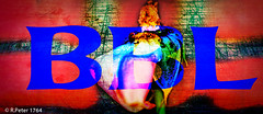 BBL 09 2016 fb cover 07-09-2016 (R-Pe) Tags: rpe www1764org 1764org 1764 camera canon nikon sony ausstellung show exhibition gift geschenk bild pic picture foto photo photographie fotografie rbi peter abstract melancholie aufnahme