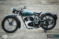 royal-enfield-kx-web-01