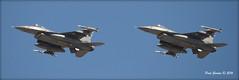 COL_7929 (Bluedharma) Tags: bluedharma colorado coloradophotographer coloradoshooter flyby flyover gameflyover f16 f16fightingfalcon 2016