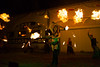 0B7A9166 (rome_rome) Tags: fire fireperform fireperformance dancer dance