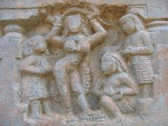 KALASI Temple photos clicked by Chinmaya M.Rao (22)