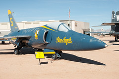 untitled shoot-1454.jpg (cy-photography) Tags: boneyard jets aircraft airplane f11 pima air blue airforce wwwcyphotoscom museum jet broken pilot navy usnavy pimaairmuseum desert tiger old brokendown storage tucson usn sun blueangels cyphotos grumman flight aviation graveyard military flying fighter plane airplanes