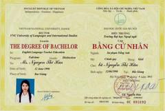 lam-bang-dai-hoc-tphcm-2 (khanhvi2725) Tags: lm bng i hc ti tphcm