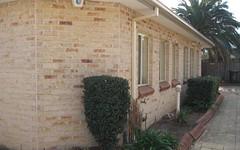 5/15 V eron Street, Wentworthville NSW