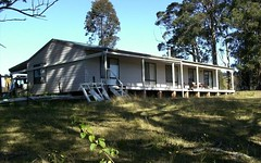 29 Harris Road, Bunyah NSW
