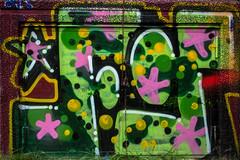 [2016-09-17] 03.jpg (S.P. Zweekhorst) Tags: nikon 1855mm d5200 2016 art graffiti object street nikon1855mm nikond5200