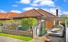 69A Stanley Street, Burwood NSW