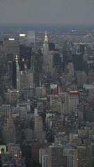 IMG_6853 (gundust) Tags: nyc ny usa september 2016 newyork newyorkcity manhattan architecture wtc worldtradecenter chryslerbuilding artdeco skyscraper spire lighting 1wtc oneworldtradecenter som skidmoreowingsmerrill davidchilds oneworldobservatory stel glass observationdeck downtown