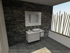 render_2 (intenseinteriores) Tags: projectos de interiores 3d chave na mo interior design projects turn key wwwintenseinteriorescom projetos httpintensemobiliariocomcontent29projetos3d