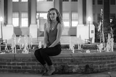 IMG_7086 (acooper97) Tags: photoshoot lightroom model mary washington university college fredericksburg student campus