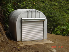 steel-shed-puerto-rico