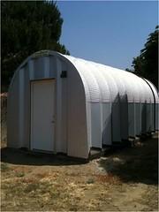 steel-shed-building