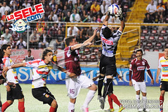 05 (PhotoMediaExpress) Tags: sports costarica futbol deportes saprissa herediano ricardosaprissa