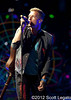 7745788530 f268e6c557 t Coldplay   08 01 12   Mylo Xyloto Tour, Palace Of Auburn Hills, Auburn Hills, MI