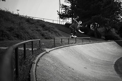 Nico BS Full Torque (Jean_stache) Tags: canon ride extreme skate 7d roller inline rollerblading rider xtreme belfort ils territoire