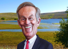 7754478074 399af2b478 m Legitimate Rape Moron Rep. Todd Akin: President Obama Doesnt Like America