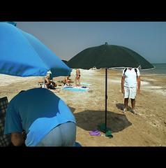 DECOLLATE (Elena Fedeli) Tags: summer italy beach italia estate marche senigallia lido praja marzocca estate2012
