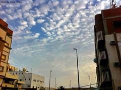 Jeddah Landscape by Yasser Helmy (@GLTSA Over a million views) Tags: by landscape jeddah yasser helmy